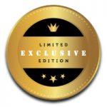 Exclusive_Ed_Logo