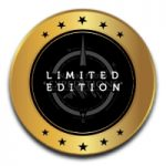 Limited_Ed_Logo