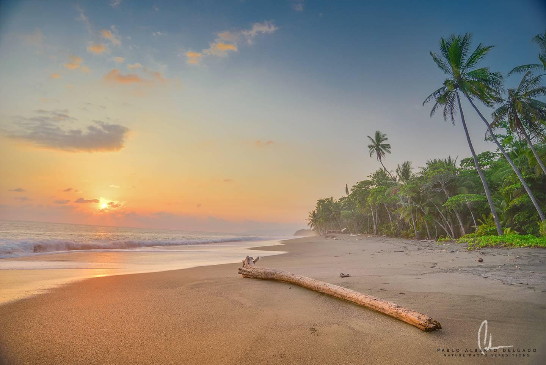 Fotografía de Playa Costa Rica